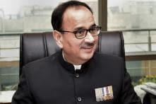 CBI vs CBI Live: Challenging Exile, Alok Verma Tells SC Not All Govt Influence is Explicit