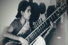 Legendary Hindustani Classical Musician Annapurna Devi Passes Away Aged 92