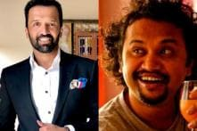 Director, Producer of Emraan Hashmi's Maiden Production 'Cheat India' Caught in #MeToo Storm