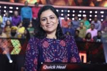 Kaun Banega Crorepati: Here's the Rs 7 Crore Question that Binita Jain Couldn't Answer