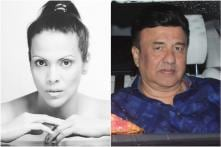 After Shweta Pandit, Singer Caralisa Monteiro Speaks Up Against Anu Malik: 'He Insisted I Come Home'