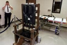 Court Stays Execution of Tennessee Killer Who Chose Electric Chair Over Lethal Injection