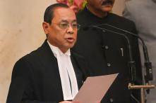 When Centre's Hypothetical Kargil Defence Was Shut Down by CJI Gogoi During Rafale Hearing