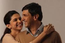 Prakash Padukone on Deepika Moving to Mumbai: We Were Very Nervous, She Was Not Even 18
