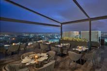 Israeli Hospitality Chain Dan Hotels Opens Doors in Bengaluru