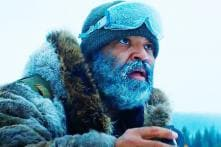 Hold the Dark Review: Netflix's Wolf Thriller Ends Up a Howling Disappointment