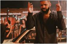 Drake Beats 54-Year-Old Music Record Held By The Beatles