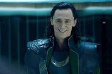 Avengers 4: Is Loki Dead? Tom Hiddleston Hints at Crucial Details