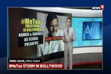 Face Off: Will Bollywood Act Against Its Own?