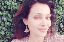 #MeToo: Stree Actress Flora Saini Slaps Legal Notice on Producer Gaurang Doshi