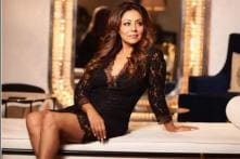 Happy Birthday Gauri Khan: See the Versatile Stylemaker Over the Years