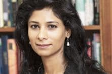 Kept it a Secret for Weeks, Can Celebrate Now, Says New IMF Chief Economist Gita Gopinath's Father
