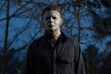 Halloween Review: Jamie Lee Curtis' Final Face-Off With Masked Psycho Michael Myers is Terrifying