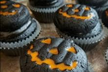 'Trick or Treat' Yourself to These Spooky Dishes This Halloween