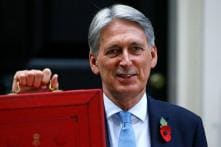 UK to Introduce New Digital Services Tax for Tech Giants from 2020