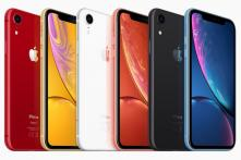 Apple iPhone XR is Now Selling For as Low as Rs 70,500; Would You Buy One Now?