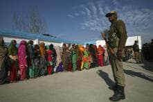 J&K Registers 18% Voting Till 11 am During the First Phase of Panchayat Elections