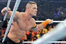 John Cena Paid Tribute to Bapu on Gandhi Jayanti And We Now Know he Loves Indians