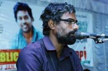 Malayalam Writer Embraces Islam to Protest Against Former Naxal Leader's Cremation