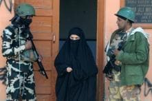 Born in PoK and Married To Ex-militants, 2 Women Make History by Winning Panchayat Polls in Kashmir