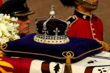 Kohinoor Diamond Case Gets Legal Burial as SC Dismisses Petition to Reclaim It
