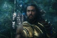 Aquaman Drops New Extended Trailer with Nicole Kidman, Jason Momoa; Watch Here