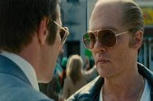 Whitey Bulger, Mobster Played by Johnny Depp in Black Mass, Killed in Prison