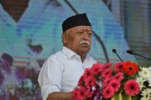 Mohan Bhagwat Gives Voters Check-List for 2019, But Doesn't Want Them to Pick NOTA