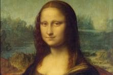Eye disorder Helped Da Vinci Create Masterpieces and Other Lesser Known Theories About Mona Lisa