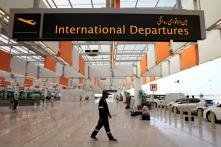Dubai Airport Begins Using Biometric Tech at Security