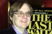 Microsoft Co-Founder Paul Allen Dies of Incurable Cancer at 65