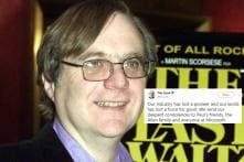Bill Gates, Leonardo DiCaprio, Tim Cook: How Twitter Paid Tribute to Microsoft Co-Founder Paul Allen