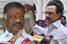 The Curious Case of Delayed Bypolls in Tamil Nadu and Why it Suits Both AIADMK and DMK
