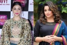 My Sympathies are With Tanushree Dutta But I Know Nothing About It: Daisy Shah