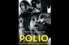 Book Excerpt: On World Polio Day, Read About India's Long Difficult War With The Resilient Virus