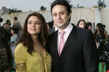 Preity Zinta's 2014 Molestation Case Against Ness Wadia Quashed by Bombay High Court