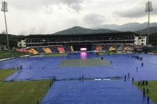 Angry Fans Force England to Issue Statement on Rain-Affected Sri Lanka Tour