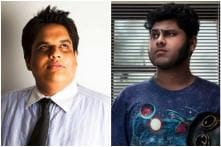 AIB Says Tanmay Bhat Knew About Sexual Misconduct Accusations Against Utsav Chakraborty