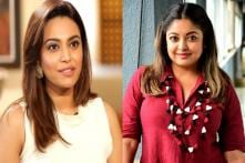 'Is This a Joke?' Swara Bhasker Slams MNS for Threat to Bigg Boss Crew if Tanushree Dutta Enters House