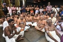 Sabarimala Temple Board to Fine-Tune Legal Stand Today as SC Set to Announce Key Date