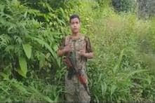 Parents Inconsolable After Student Leader Joins ULFA to 'Protect Assam'