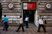 Union Bank Net Loss Widens to Rs 3,370 Crore in Q4 on Higher Provisioning