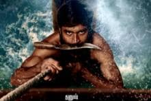 Vada Chennai Movie Review: Even a Controlled Dhanush Can't Save a Repetitive Film