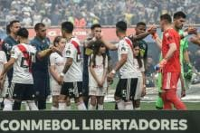 River Plate and Boca Juniors to 'Give Lives' in Quest for Copa Libertadores Glory