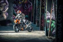 KTM to Open Motohall Museum in Austria