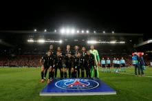 French Prosecutors Investigate Alleged Racial Discrimination at PSG