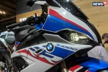 2019 BMW S1000RR First Look Review - EICMA 2018 [Video]