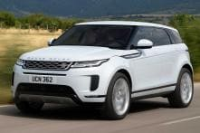 Jaguar Land Rover Wins Case Against Jiangling Motors in China