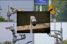 CCTV Security: 26/11 Ten Years On, Is Mumbai Safe?