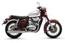 Top 5 Motorcycles to Buy in India Under Rs 2 Lakh – Jawa, Royal Enfield, Bajaj and More